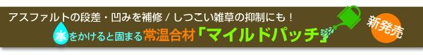 mp_title